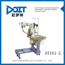 DT161-2 Newest Single Thread Side sewing shoes sewing machines